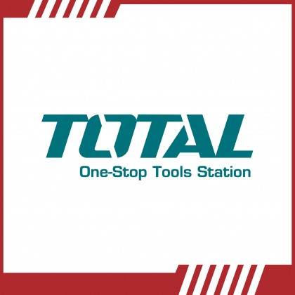TOTAL THT0109 200mm (8'') Pruning Shear